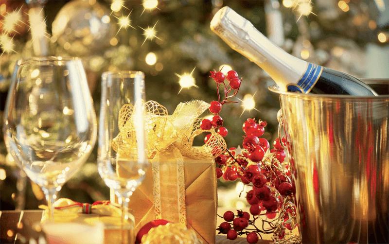 calorie delle bevande alcoliche
