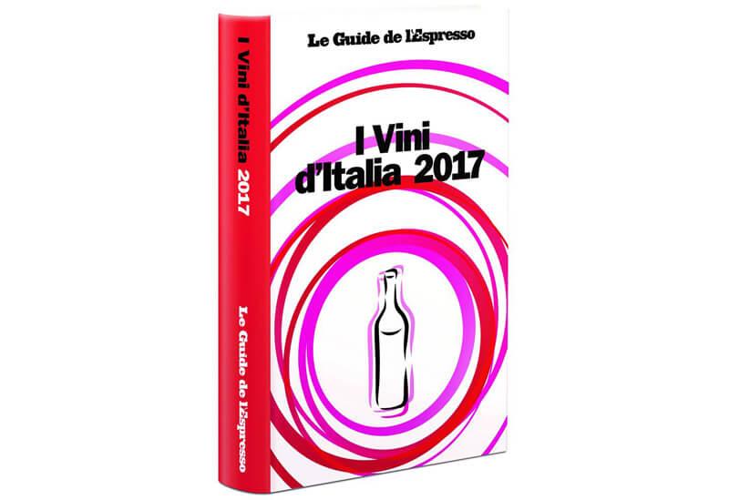 vini-ditalia-2017 guida per natale