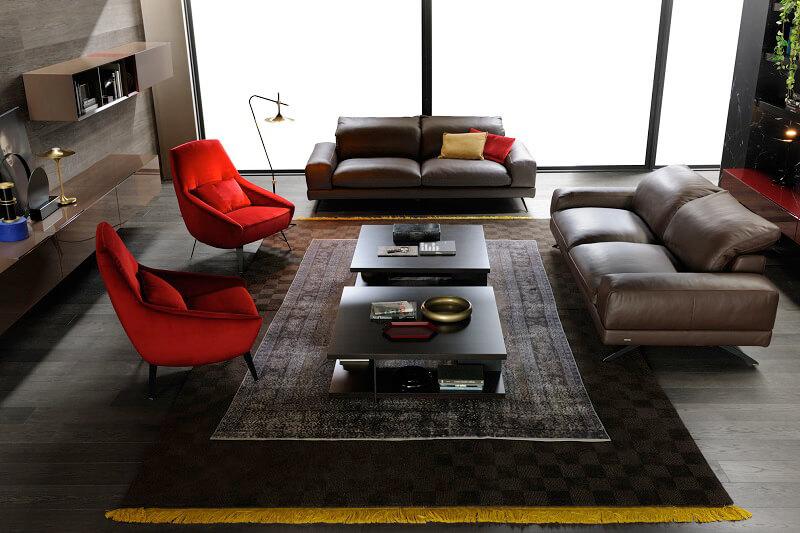 febal casa premium interior