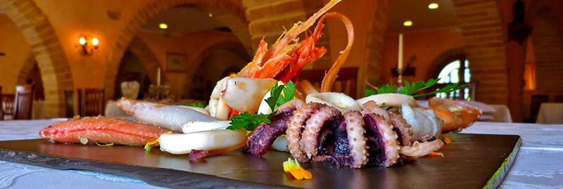 ristorante ruris calabria classifica new york times