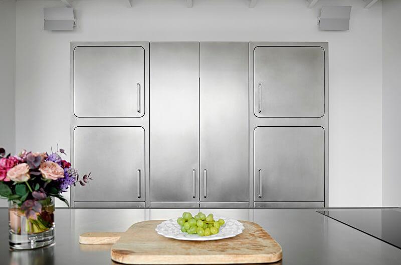 cucina ego di abimis parigi