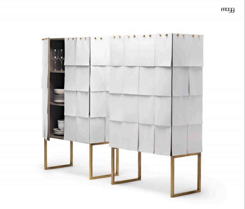 cabinet bar mogg claudio bitetti