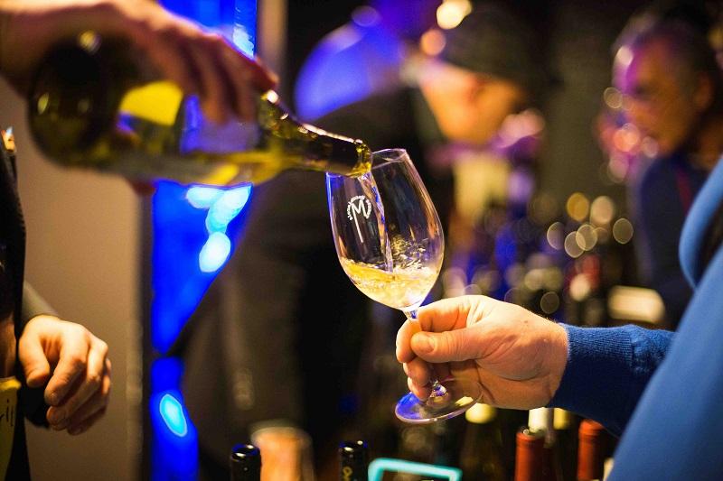 live wine 2017 milano