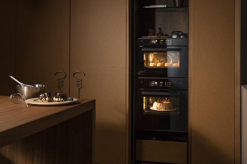 cucine Toncelli e Frigo 2000