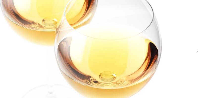 vendita del vino in italia