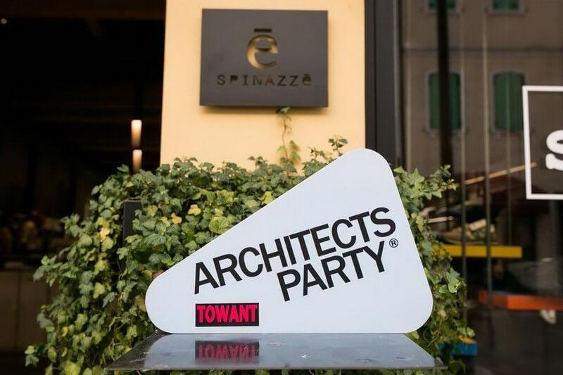 architectsparty
