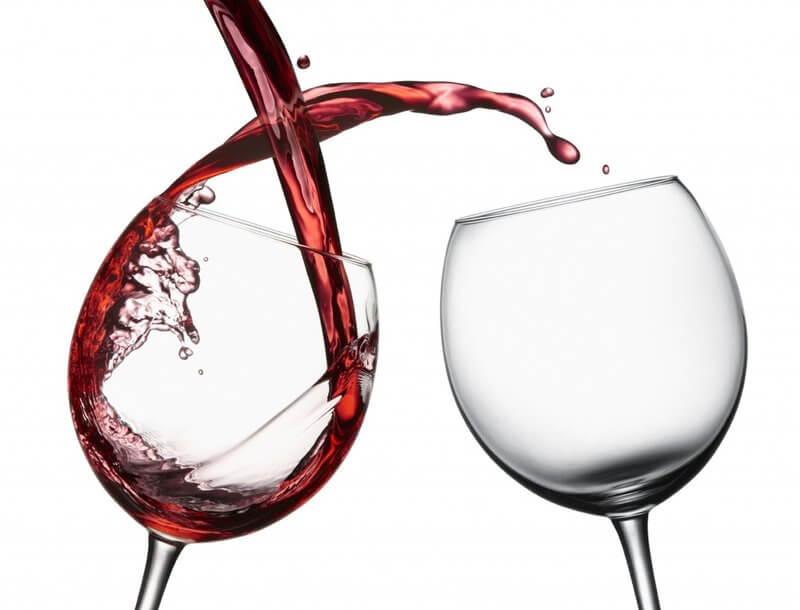 vini di qualità grande distribuzione