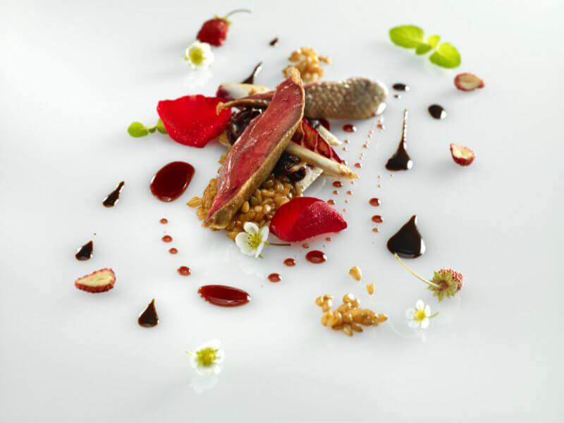 Taste of Milano 2017