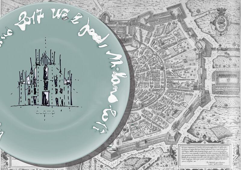 We R Food Duomo