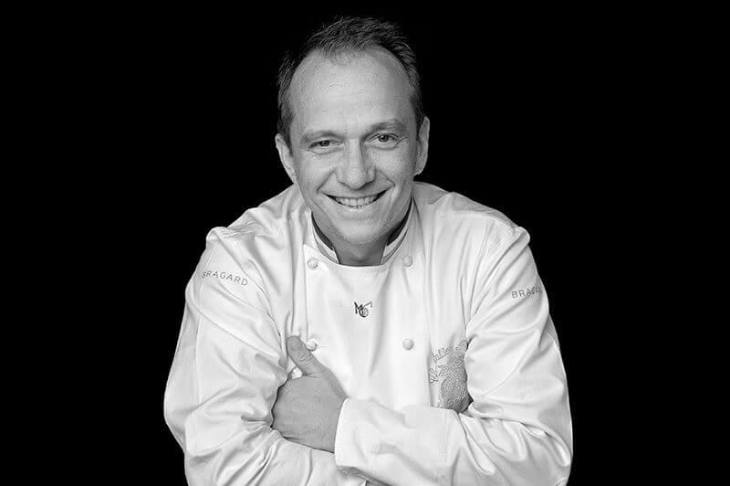 world pastry stars Fresson Franck