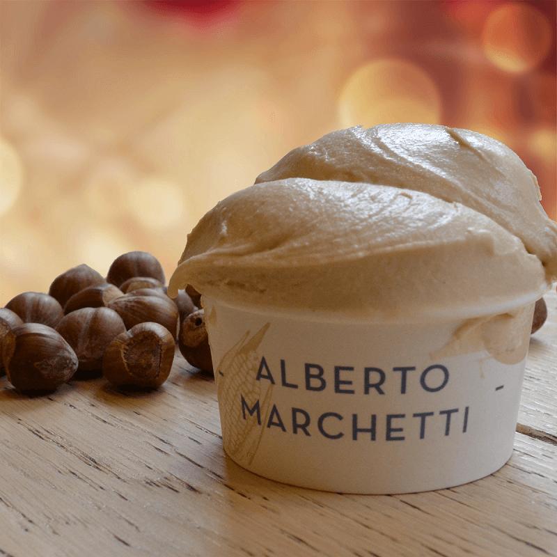 Alberto Marchetti Nocciola