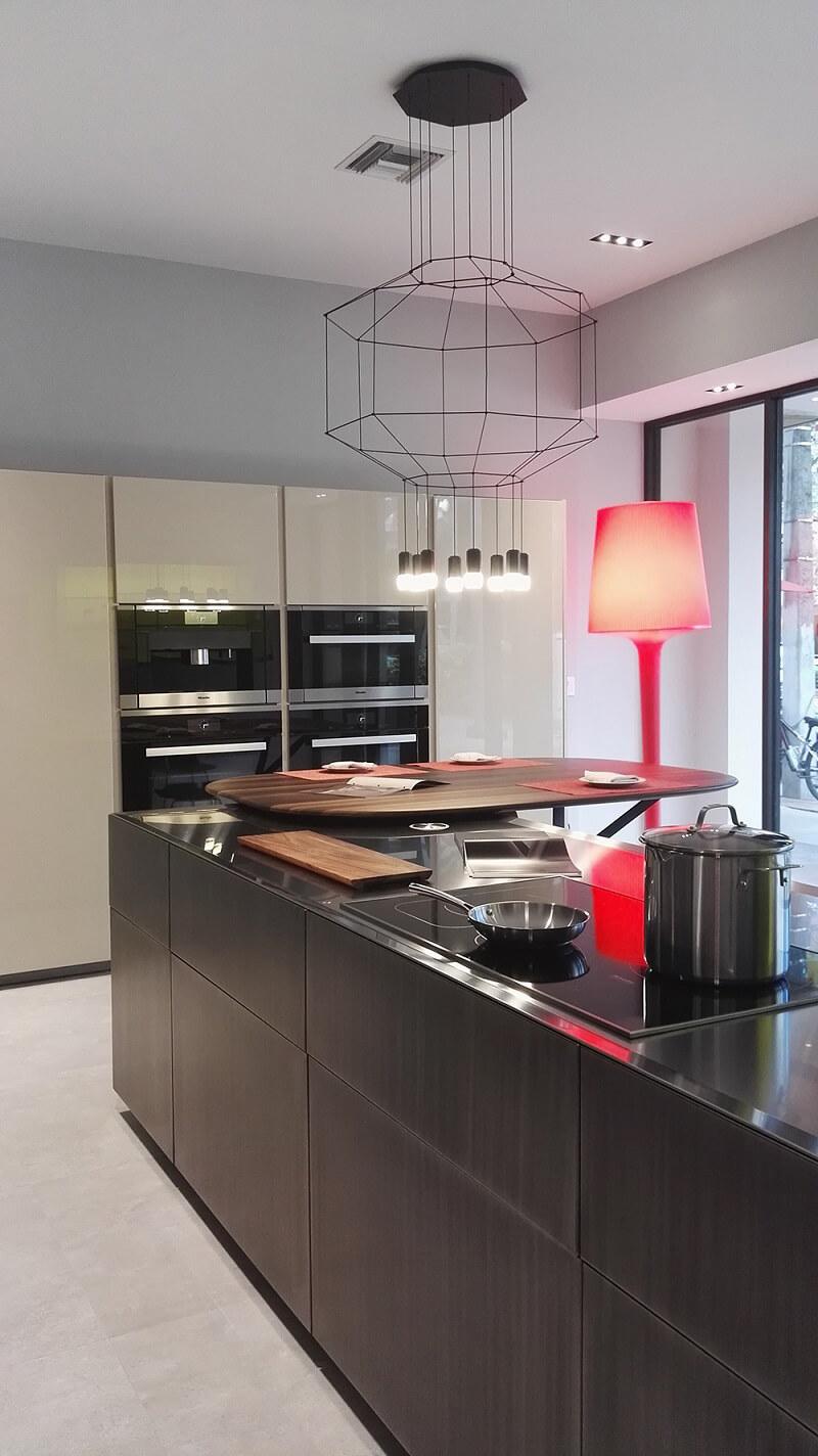 rossana cucine