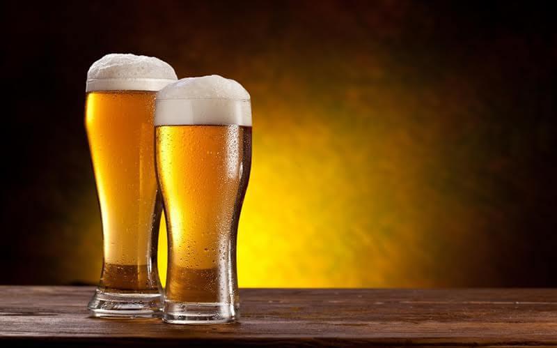 birra del borgo day 2017