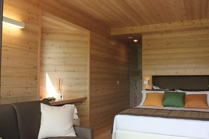 interno2 Suite