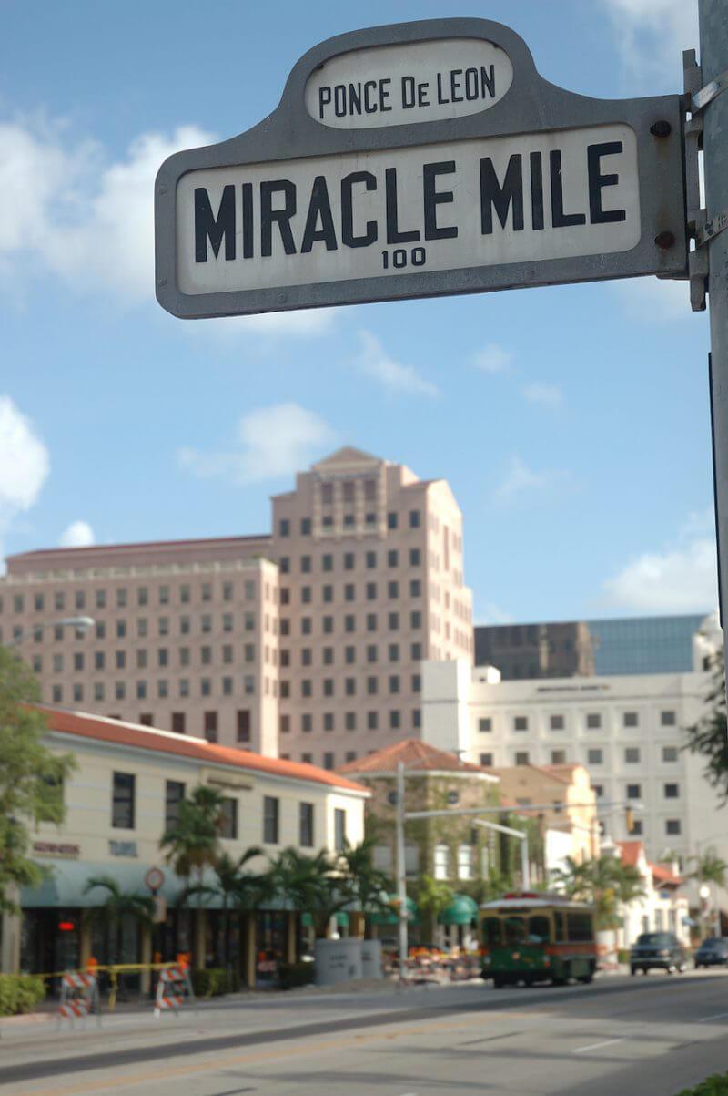 rossana cucine miracle mile