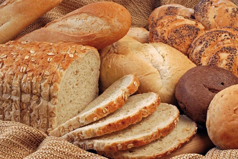 Manifesto futurista del pane