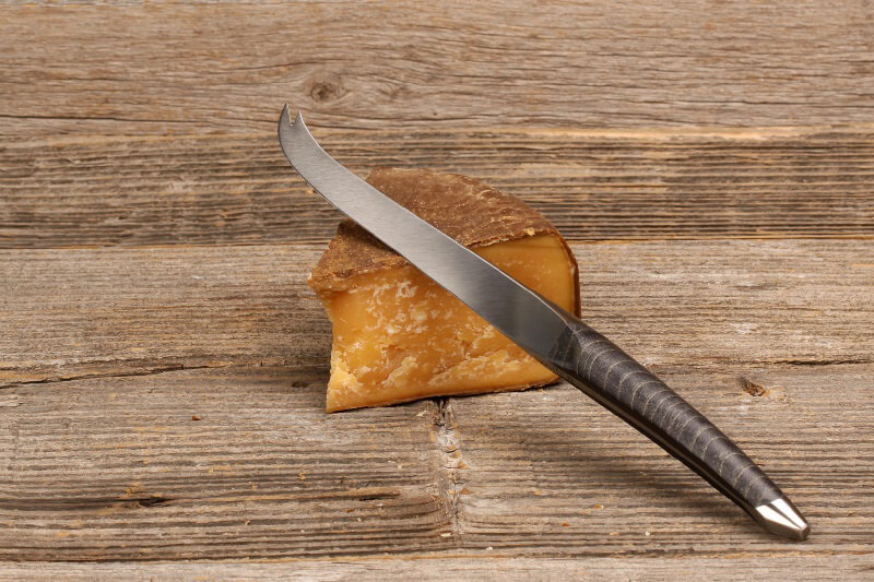 Sknife