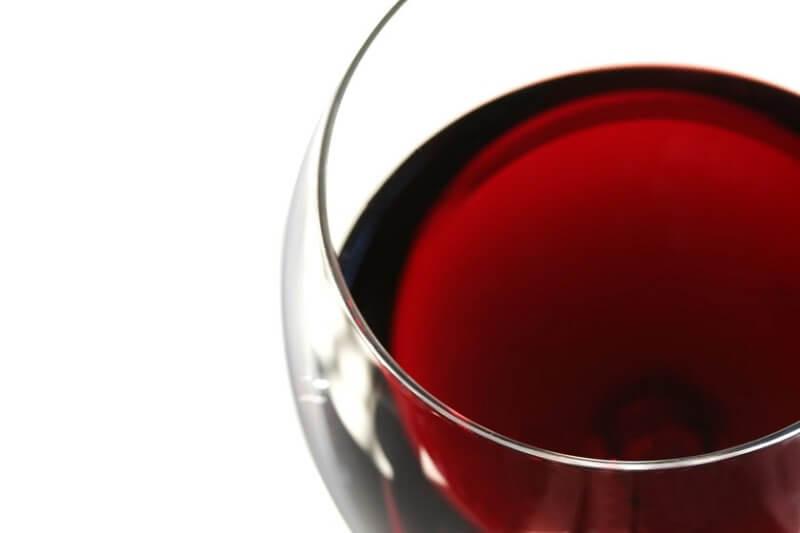 Torgiano Rosso Riserva DOCG