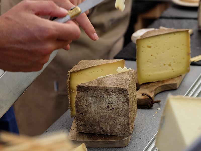 formaggio 3