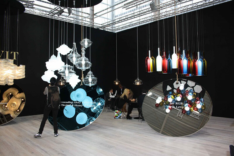 Maison&Objet Paris 2017