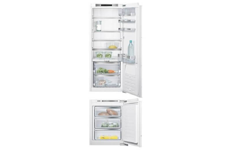 modularFit di Siemens