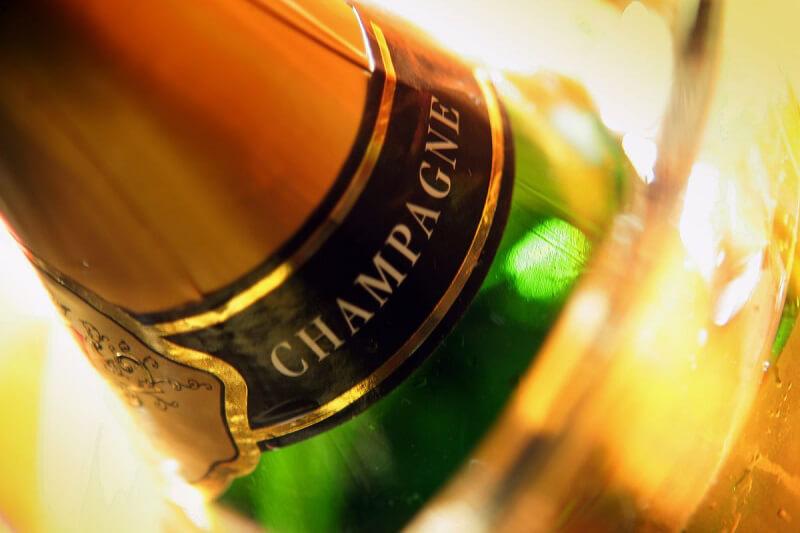 Académie du Champagne