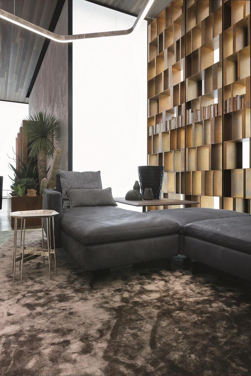 Il design di Henge all'Art Basel Miami