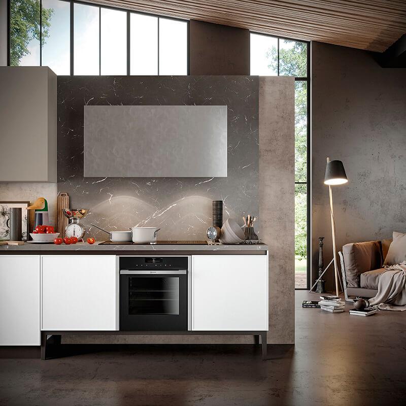 Cucina Aria di Arredo3