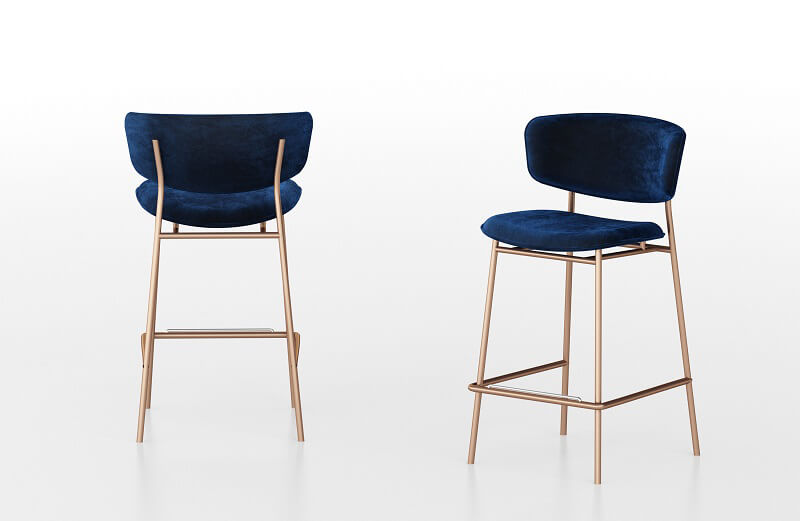 Calligaris a Imm Cologne 2018
