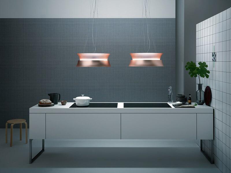 Cappe Falmec Good Design Award