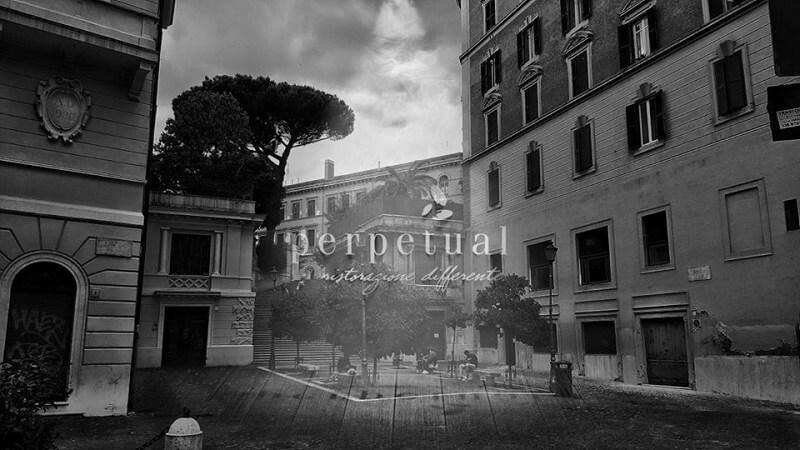 Ristorante Perpetual Roma