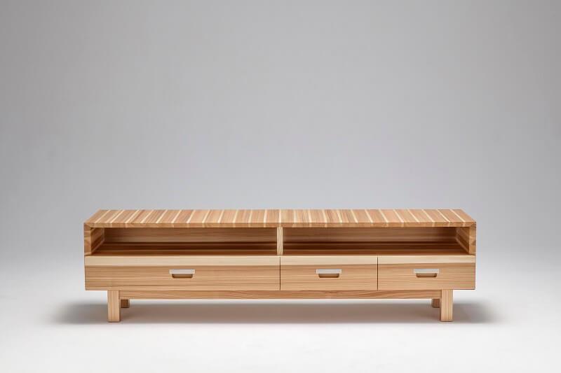 Akita Collection