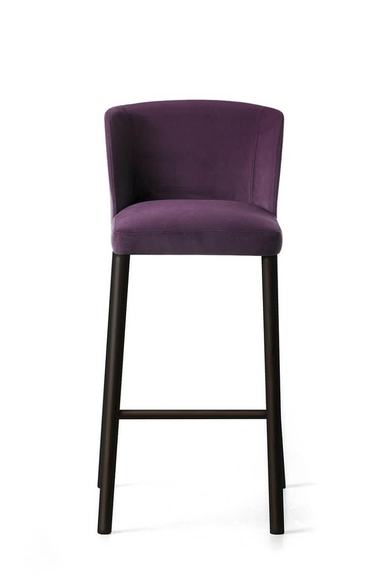 Una sedia in regalo Virginia Arrmet