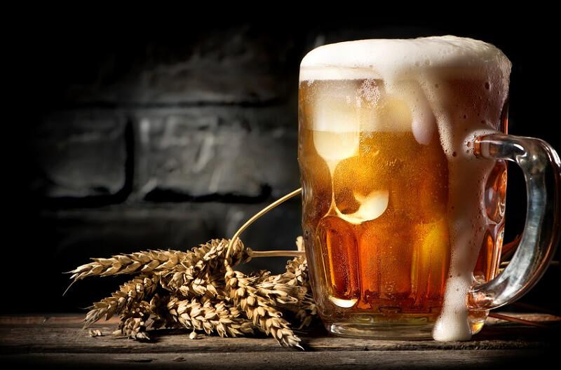 Birra dell'anno 2018