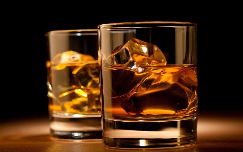 Roma Whisky Festival