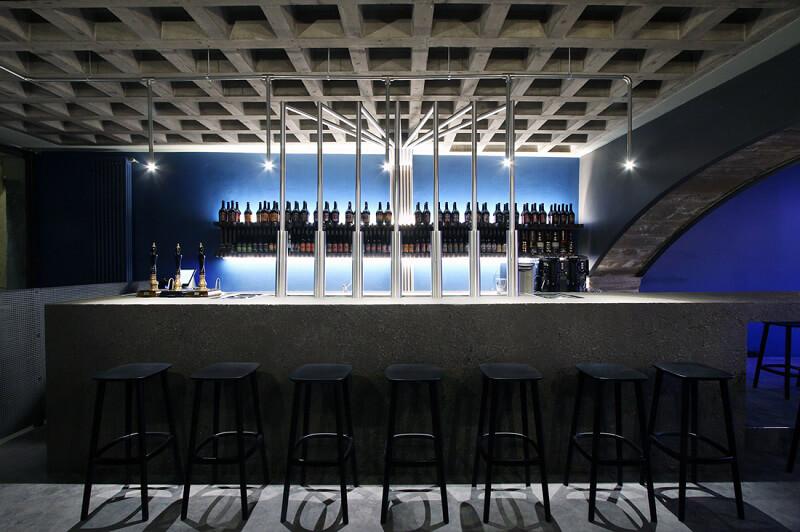 ELAV Kitchen and Beer