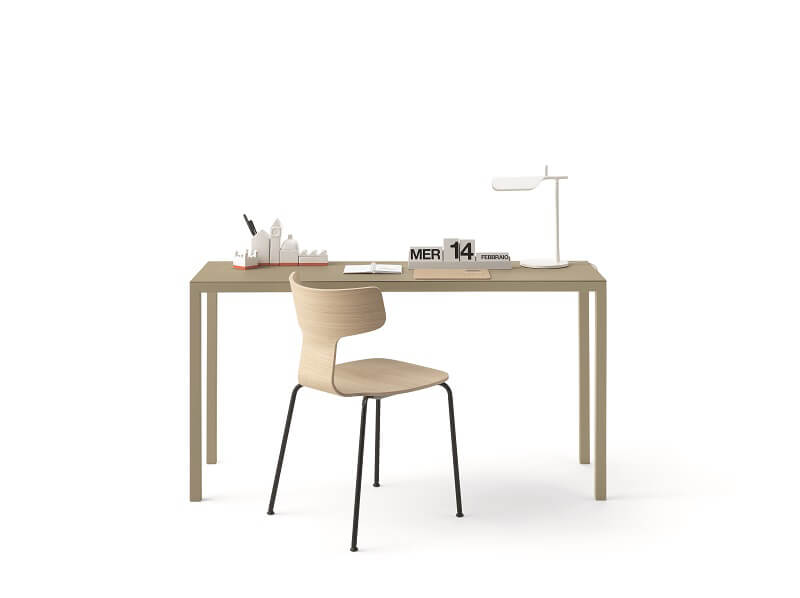 Frame Fantin alla Milano Design Week