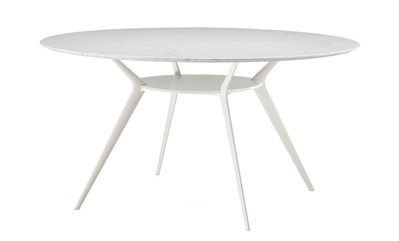 Tavoli Biplane Alias Design