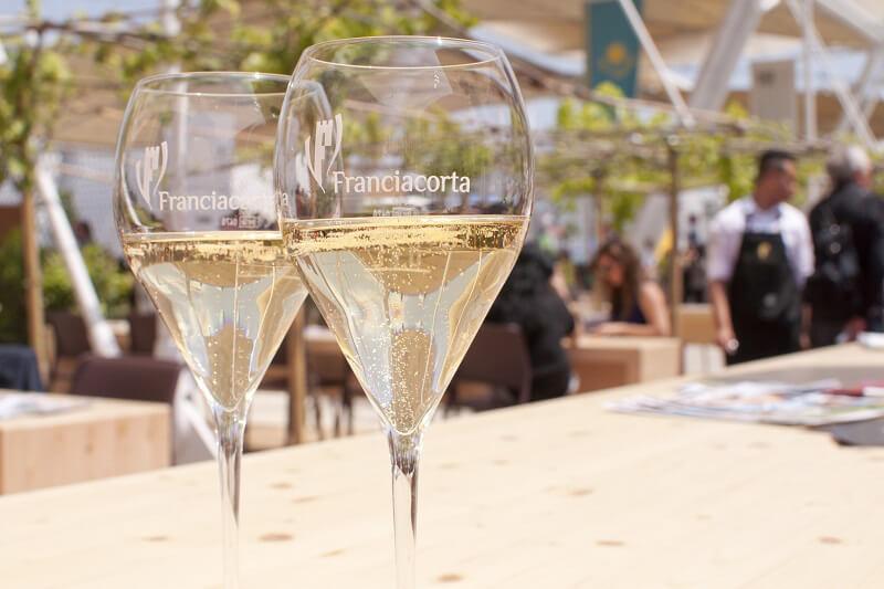 Franciacorta Summer Festival
