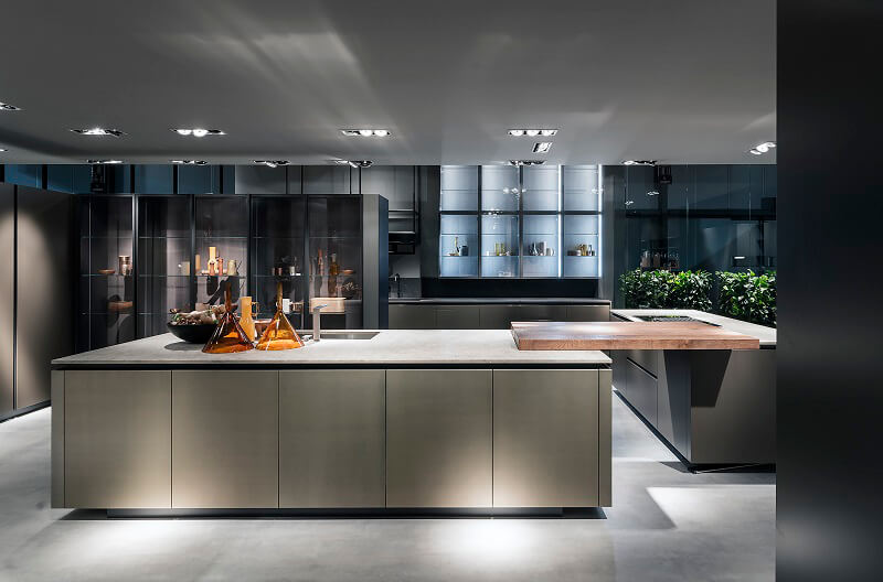 Cucine Valdesign