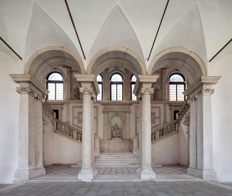 Alta Scuola Italiana di Gastronomia Luigi Veronelli