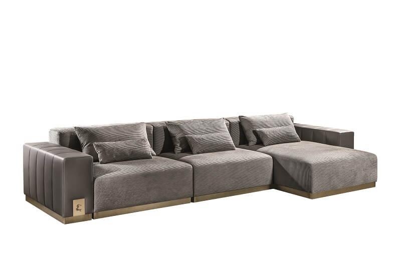 Cantori Vietri sofa