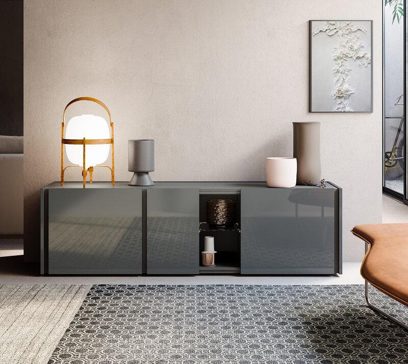 Design Living Alf Da Frè