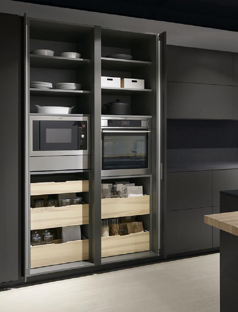 Cucina Serie 90 Dica