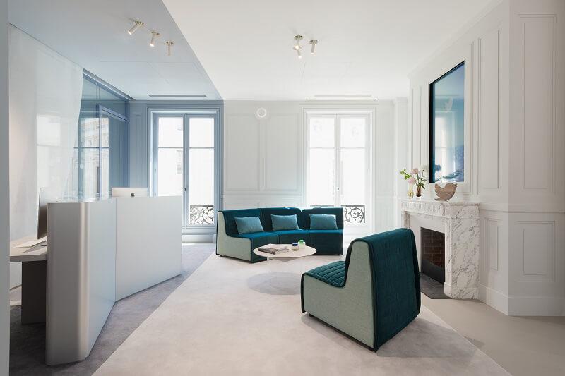 Maison et Objet 2018 Parigi