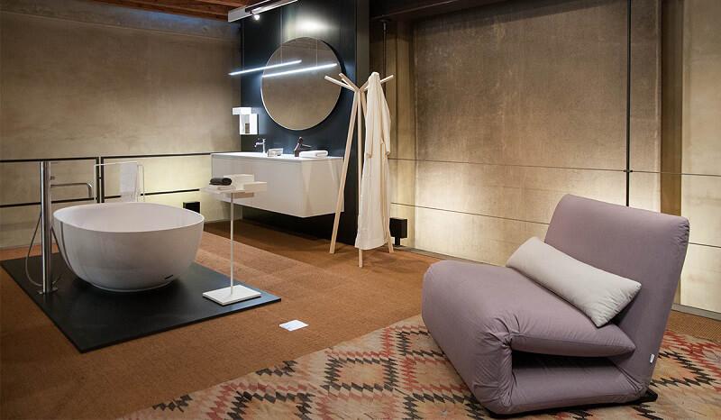 Appartamento Boffi De Padova Vicenza