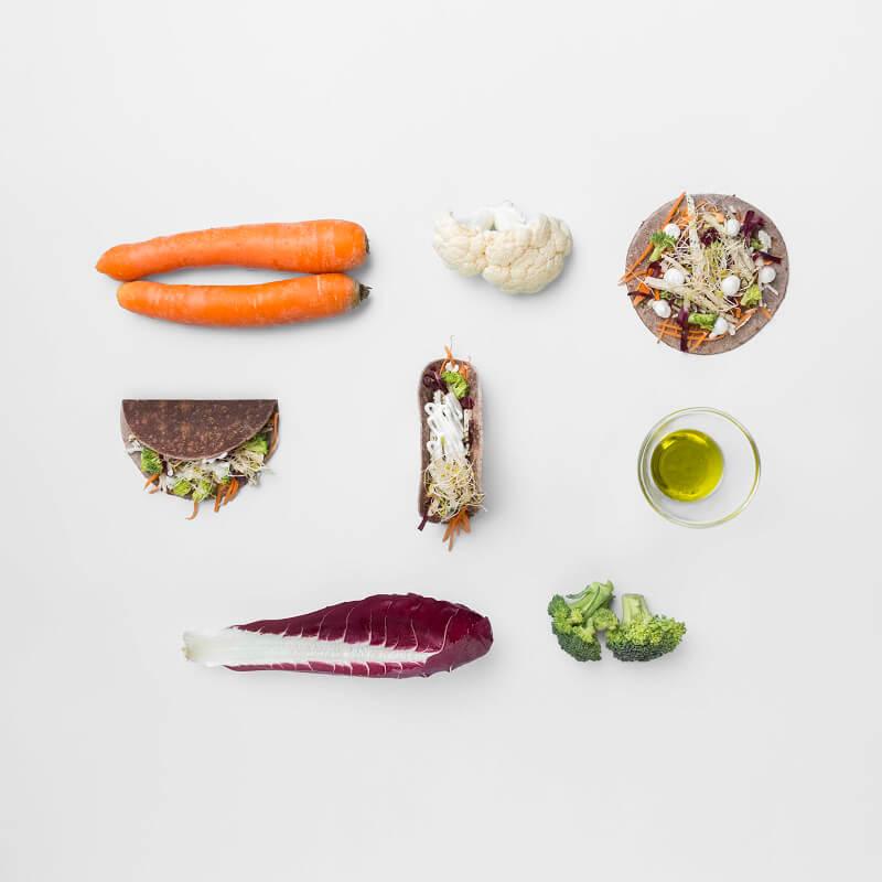 Ristorante Plato Chic Superfood