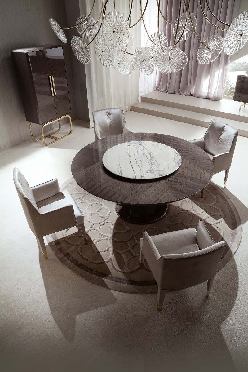 Giorgio Collection