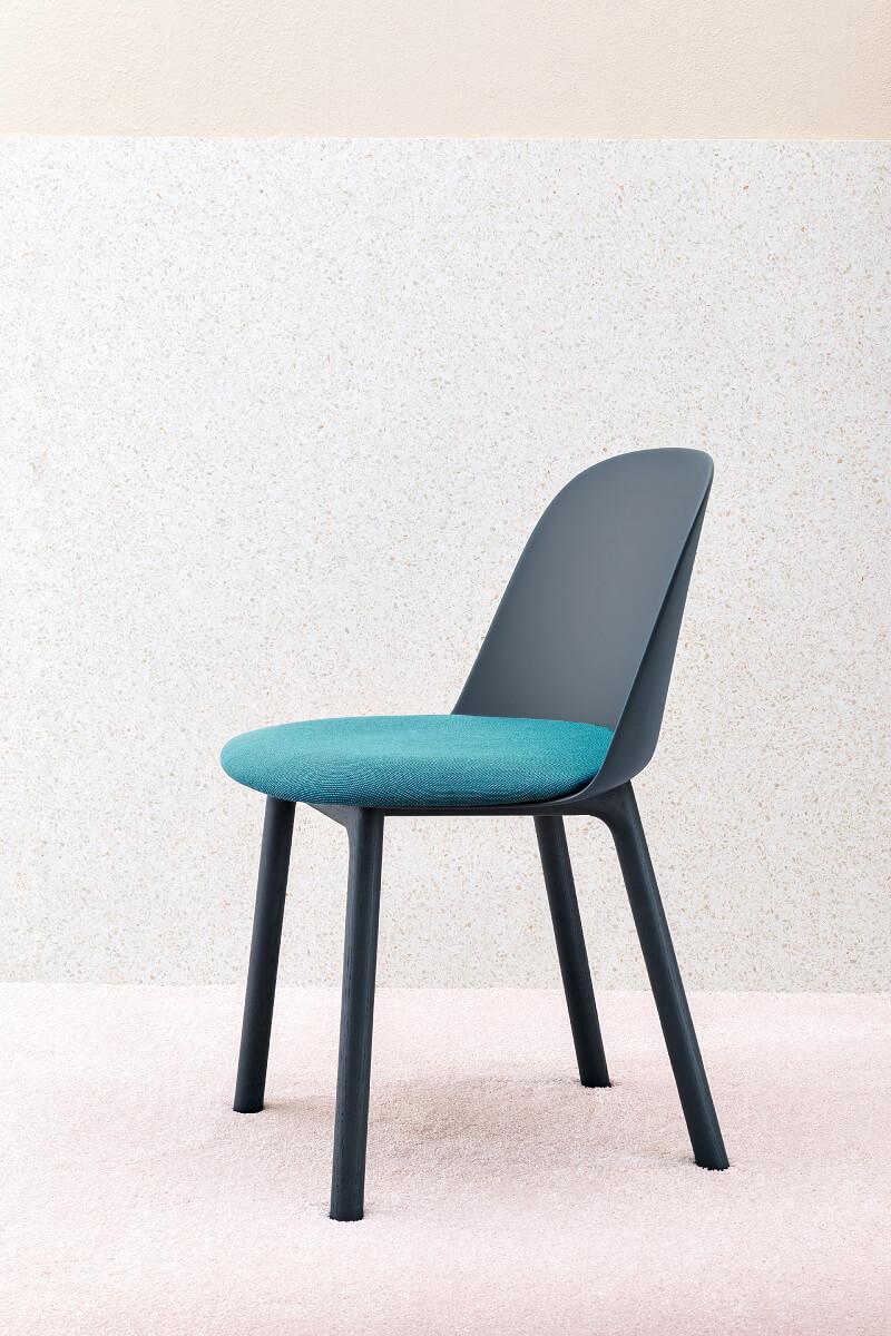 Funky Chair Mariolina Miniforms