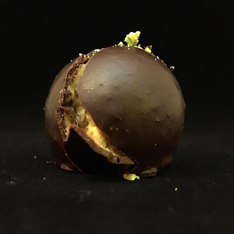 Cioccol'Amati libro cioccolato crudo